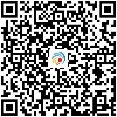 0857254fc05f7896bd458c200ce5777.png